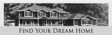 Find Your Dream Home, Ali Ahmadi REALTOR